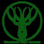 Wildwood Golf Course