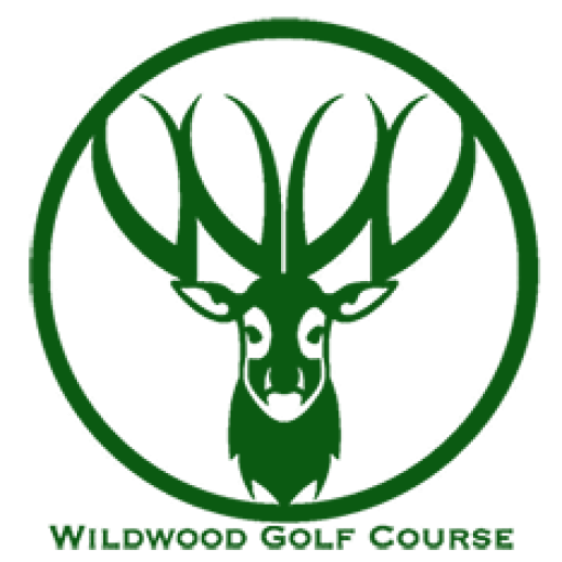 Wildwood Golf Course